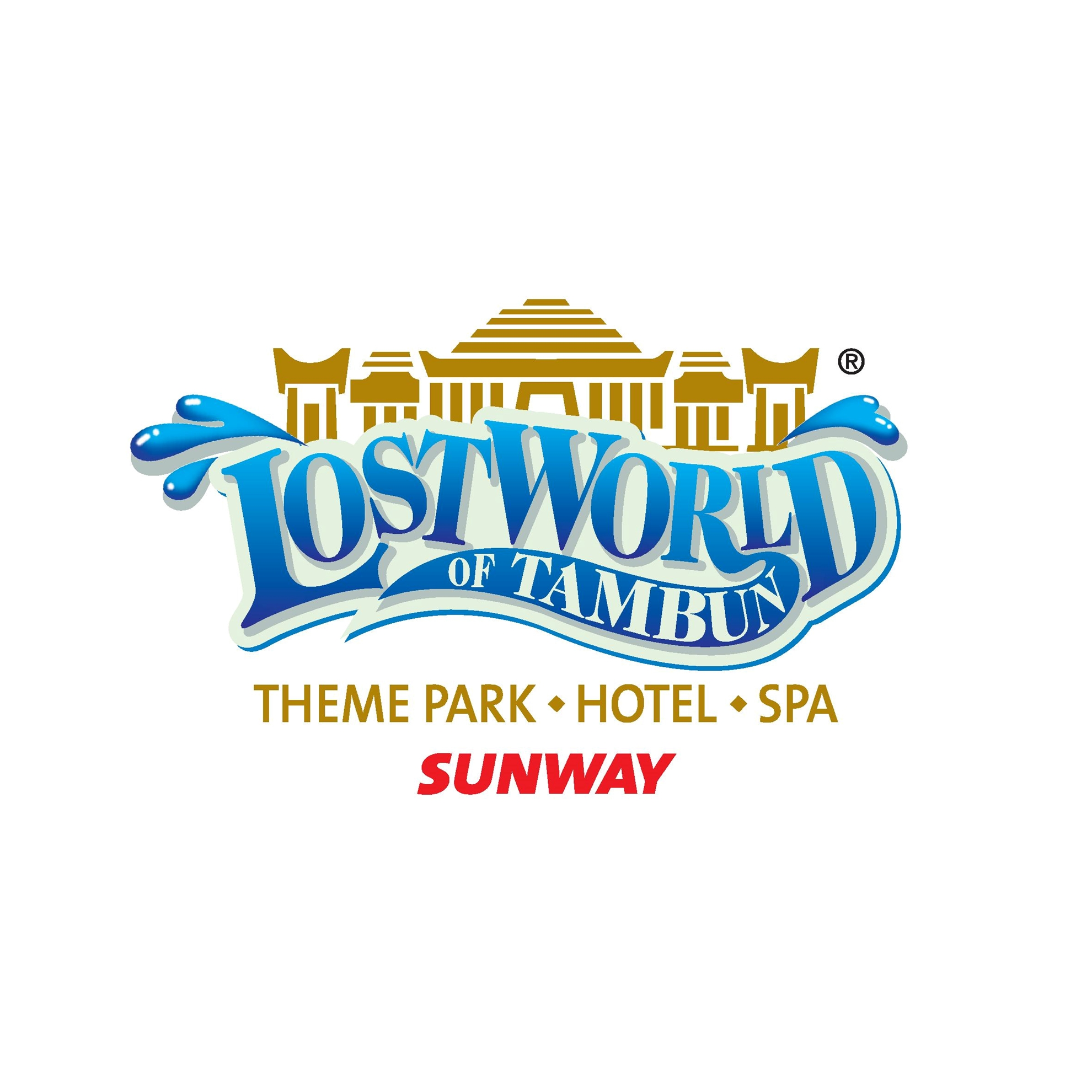 Picture for manufacturer Lost World of Tambun