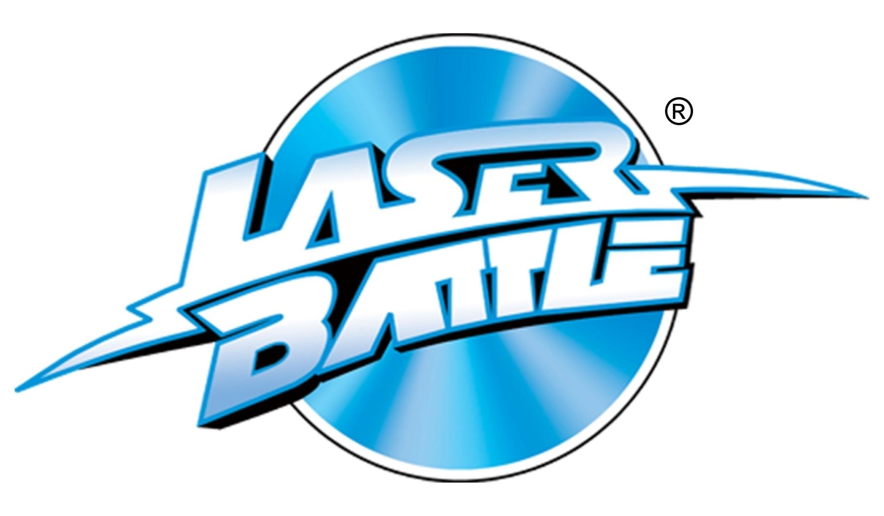 Picture of Laser Battle KL - 3 Games (Friday-Sunday)