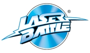 Picture of Laser Battle KL - 3 Games (Friday-Sunday)