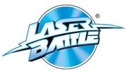 Picture of Laser Battle IPOH - 3 Games (Monday-Thursday)