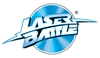 Picture of Laser Battle JB - 2 Games (Monday-Thursday)