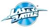 Picture of Laser Battle PENANG - 2 Games (Monday-Thursday)