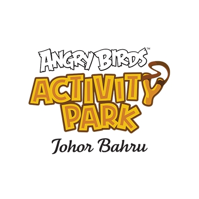 Picture for manufacturer Angry Bird Park