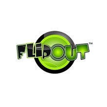 Picture for manufacturer FlipOut