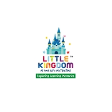 Picture for manufacturer Little Kingdom