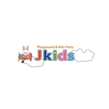 Picture for manufacturer Jkids (Multiple Locations)