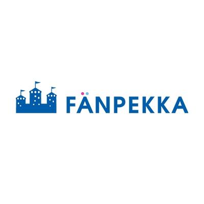 Picture for manufacturer Fanpekka Johor Bahru