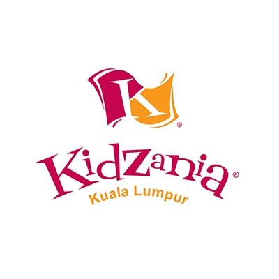 Picture for manufacturer KidZania Kuala Lumpur