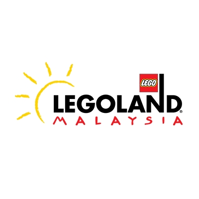 Picture for manufacturer Legoland