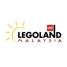 Picture for manufacturer Legoland