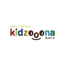Picture for manufacturer Kidzooona (Multiple Locations)
