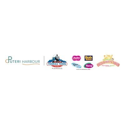 Picture for manufacturer Puteri Harbour