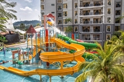 Picture of Gold Coast Melaka - Day Water Park (Adult)