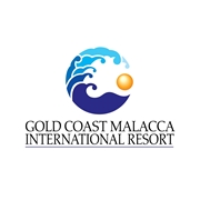 Picture of Gold Coast Melaka - Day Water Park (Child)