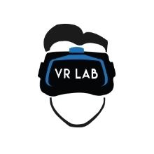 Picture for manufacturer VR Lab