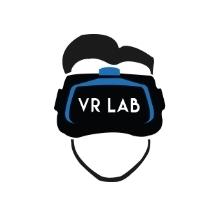Picture for manufacturer VR Lab