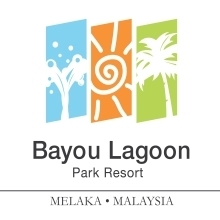 Picture for manufacturer Bayou Lagoon Park Resort