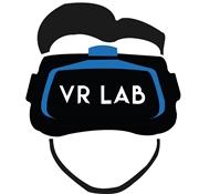 Picture of VR LAB @ WANGSA MAJU (1X5MINS VR GAME)