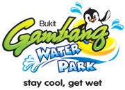 Bukit Gambang Water Park