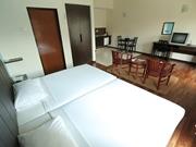 Picture of BUKIT GAMBANG - Caribbean Bay Resort - 2D1N Studio Suite + Breakfast (2pax)