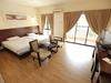 BUKIT GAMBANG - Arabian Bay Resort