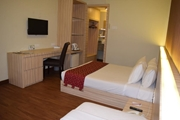 Picture of Bukit Merah Laketown Hotel - 2D1N Deluxe Room+Themepark+HB (3pax)
