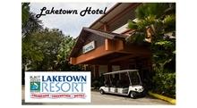 Picture for manufacturer Bukit Merah Laketown Hotel - Honeymoon Package