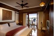 Picture of Bukit Merah Kampung Air - 2D1N Honeymoon Package: Studio Suite+Themepark+HB (2pax)