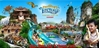 Picture of Lost World Entrance Ticket - Children