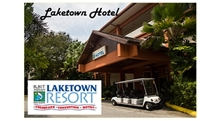 Picture for manufacturer Bukit Merah Laketown Hotel - Free & Easy Plan