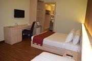 Picture of Bukit Merah Laketown Hotel - 2D1N Deluxe Room+BB (4pax) - SHP