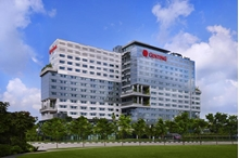 Picture for manufacturer Genting Hotel Jurong