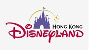 Picture of 3D2N Hong Kong Disneyland & Round Trip Transfer (Per Person)