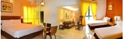 Picture of Gold Coast Malacca 2D1N - 3 Bedrooms + Water Park (6 Pax) *Weekend