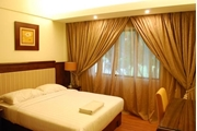 Picture of A'Famosa 2D1N - 2 Room Apartment + Safari Wonderland + Water Theme Park +  Old West (4 Pax)