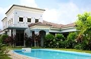 A'Famosa Villa Superior