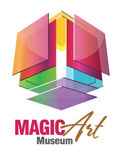 Picture for manufacturer Magic Art Museum
