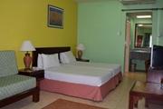 Picture of Bukit Merah Laketown Hotel - 2D1N Standard Room+BB+HB (Double/Twin)