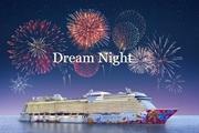 dream-cruise