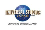 Picture of 4D3N Universal Studios Japan (2pax)