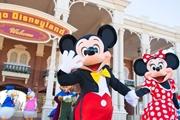 Picture of 4D3N Tokyo Disneyland and Tokyo Disneysea (2pax)