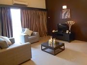 Bayou Lagoon Park Resort Apartment