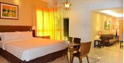 Picture of Gold Coast Malacca 2D1N - 1 Bedroom + Water Park (2 Pax)