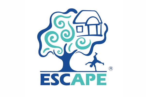 Picture for manufacturer ESCAPE