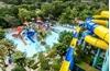 ESCAPE Penang - Water Park