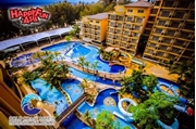 Picture of Gold Coast Morib International Resort - Water Theme Park (Adult)