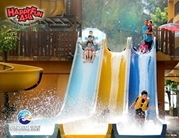Picture of Gold Coast Morib International Resort - Water Theme Park (Child)