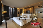 Picture of 3D2N Ombak Escape Package (Ombak Suite + Breakfast for 2pax)