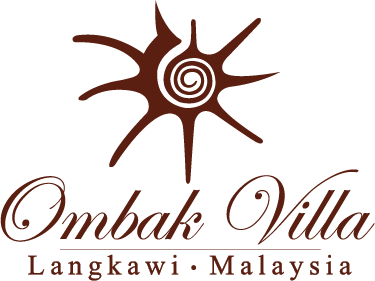 Picture for manufacturer Ombak Villa Langkawi